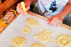 cooking-nutrition-summer-camp-creanova-collegi-2021-009