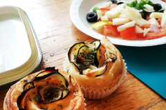 cooking-nutrition-summer-camp-creanova-collegi-2021-010