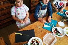 cooking-nutrition-summer-camp-creanova-collegi-2021-011