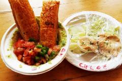 cooking-nutrition-summer-camp-creanova-collegi-2021-012