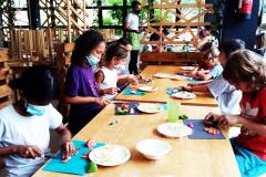 cooking-nutrition-summer-camp-creanova-collegi-2021-014