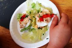 cooking-nutrition-summer-camp-creanova-collegi-2021-016