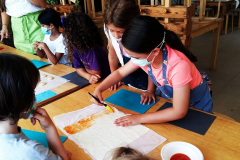 cooking-nutrition-summer-camp-creanova-collegi-2021-017
