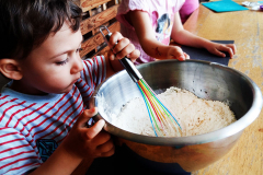 cooking-nutrition-summer-camp-creanova-collegi-2021-019