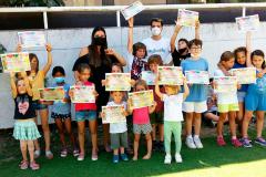 cooking-nutrition-summer-camp-creanova-collegi-2021-020