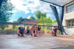 teatre-dansa-expressio-corporal-summer-camp-creanova-2021-002