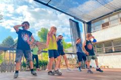 teatre-dansa-expressio-corporal-summer-camp-creanova-2021-008