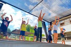 teatre-dansa-expressio-corporal-summer-camp-creanova-2021-012