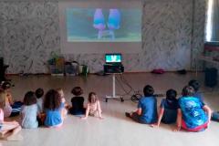 teatre-dansa-expressio-corporal-summer-camp-creanova-2021-022