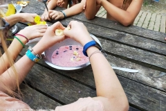 Summer Camps CreaNova - Cooking #020