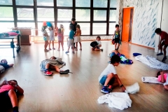 Summer Camps CreaNova 2020 - Teatre Musical #02