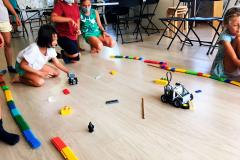 3-setmana-creanova-summer-camps-2021-steam-robotics-001