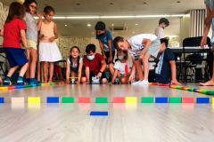 3-setmana-creanova-summer-camps-2021-steam-robotics-002