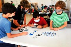 3-setmana-creanova-summer-camps-2021-steam-robotics-004