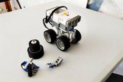 3-setmana-creanova-summer-camps-2021-steam-robotics-005