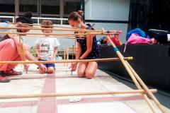 3-setmana-creanova-summer-camps-2021-steam-robotics-010