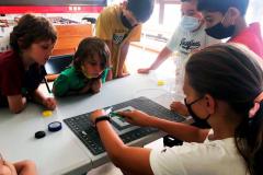 3-setmana-creanova-summer-camps-2021-steam-robotics-011