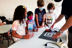3-setmana-creanova-summer-camps-2021-steam-robotics-012