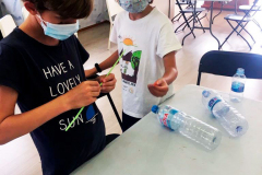 3-setmana-creanova-summer-camps-2021-steam-robotics-013