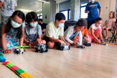 3-setmana-creanova-summer-camps-2021-steam-robotics-014