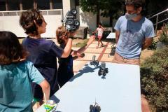 3-setmana-creanova-summer-camps-2021-steam-robotics-019