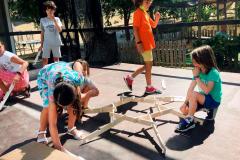 3-setmana-creanova-summer-camps-2021-steam-robotics-020