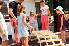 3-setmana-creanova-summer-camps-2021-steam-robotics-022