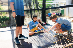 3-setmana-creanova-summer-camps-2021-steam-robotics-023