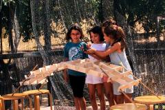 3-setmana-creanova-summer-camps-2021-steam-robotics-026