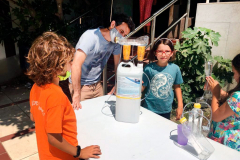 3-setmana-creanova-summer-camps-2021-steam-robotics-029