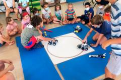 3-setmana-creanova-summer-camps-2021-steam-robotics-031