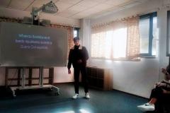 treball-de-recerca-batxillerat-collegi-creanova-2021-001
