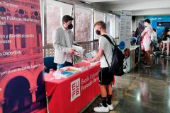 CreaNova i University Day