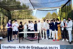 v-promocio-4t-eso-collegi-creanova-2021-005