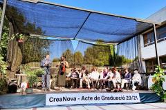 v-promocio-4t-eso-collegi-creanova-2021-010