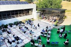 v-promocio-4t-eso-collegi-creanova-2021-012