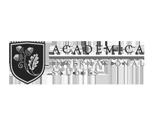 Academica International Studies - Partners del Col·legi CreaNova - Sant Cugat del Vallès - Barcelona