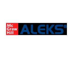Aleks Mc-Graw Hill - Partners del Col·legi CreaNova - Sant Cugat del Vallès - Barcelona