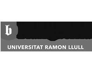 Blanquerna Universitat Ramon Llull - Partners del Col·legi CreaNova - Sant Cugat del Vallès - Barcelona