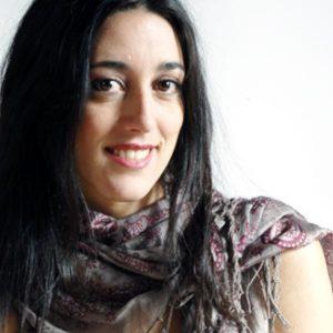 Laura Settecase - Docentes Col·legi CreaNova