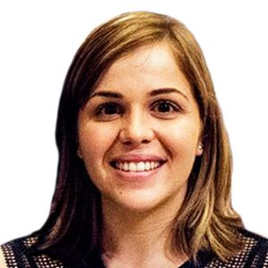 Marta Bernabé - Col·legi CreaNova - Learning by Doing - Sant Cugat del Vallès - Barcelona
