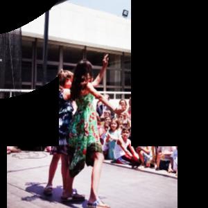 CreaNova Summer Camps 2020 Week 1 - Col·legi CreaNova learning by Doing - Sant Cugat del Vallès (Barcelona)