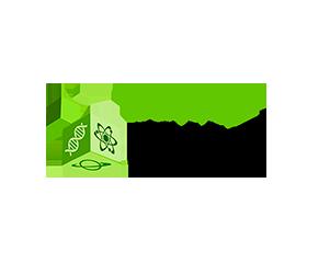 Science Bits - Partners del Col·legi CreaNova - Sant Cugat del Vallès - Barcelona