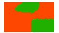 Logo Col·legi CreaNova - Learning by Doing - Sant Cugat del Vallès - Barcelona
