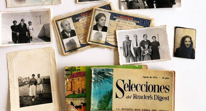 Setmana dels avis i àvies - 2021 - Col·legi CreaNova Sant Cugat del Vallès (Barcelona)